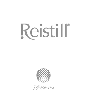REISTILL