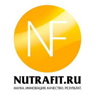 NutraFit Ltd.