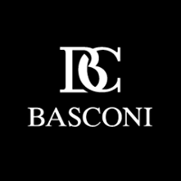 BASCONI - Интернет-магазин обуви и аксессуаров