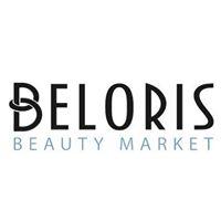 Beloris
