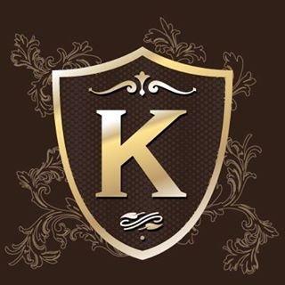 Интернет-магазин одежды kanzler-style.ru
