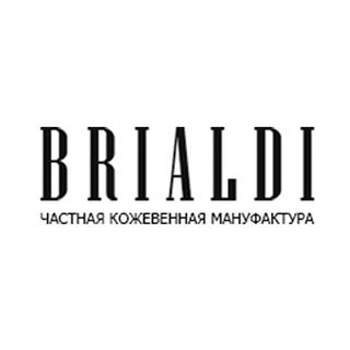 www.brialdi.ru