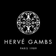 HERVE GAMBS