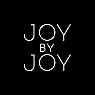 JOY BY JOY