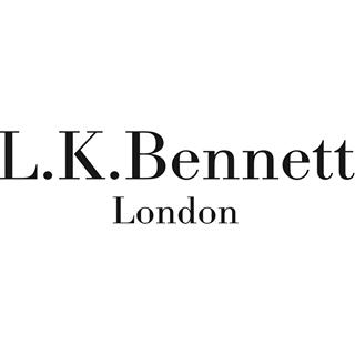 Одежда L.K.Bennett