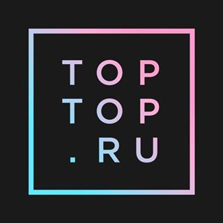 TopTop.ru