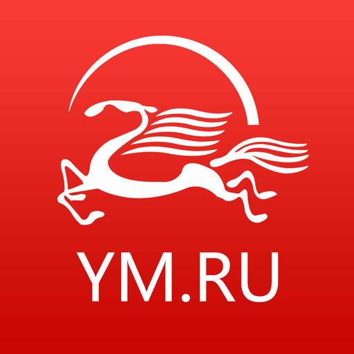 Интернет-магазин YEMA