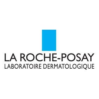 Официальный интернет-магазин La Roche-Posay