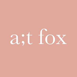 A;T FOX