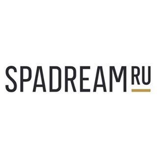 Spadream: Интернет магазин профессиональной косметики