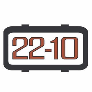 22-10 магазин часов и аксессуаров