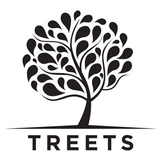 TREETS TRADITIONS