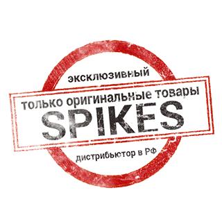 spikes-online.ru