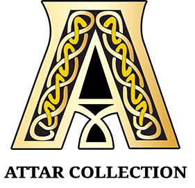 ATTAR