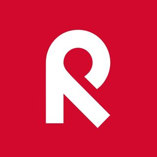 reimashop.ru
