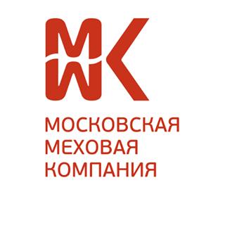 МосМеха