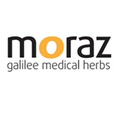 MORAZ