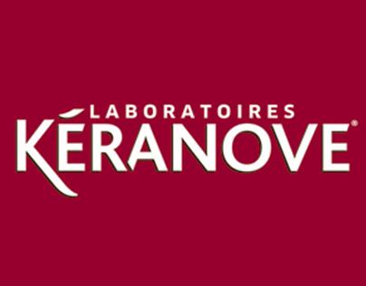 KERANOVE