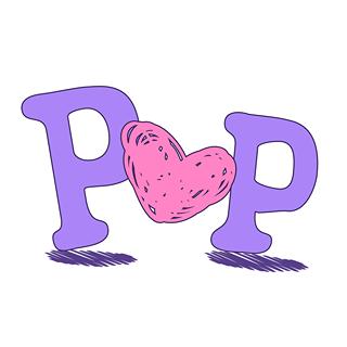 popreral