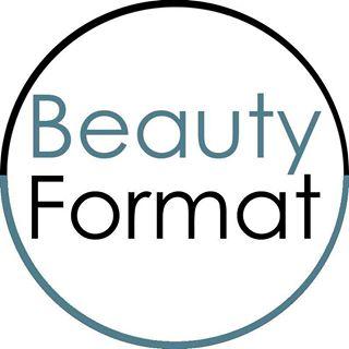 BeautyFormat.ru