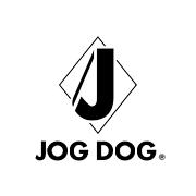 JOGDOG